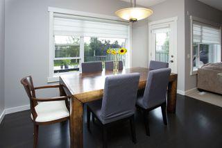 Photo 10: 419 COWAN Point: Sherwood Park House for sale : MLS®# E4223703