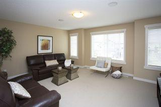 Photo 14: 419 COWAN Point: Sherwood Park House for sale : MLS®# E4223703