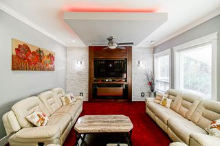 Photo 17: 6161 140B Street in Surrey: Sullivan Station House for sale : MLS®# R2526556