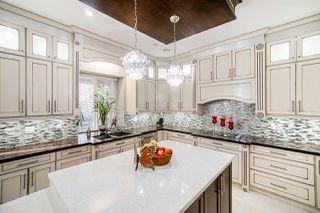 Photo 4: 6161 140B Street in Surrey: Sullivan Station House for sale : MLS®# R2526556