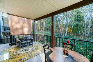 Photo 24: 6161 140B Street in Surrey: Sullivan Station House for sale : MLS®# R2526556