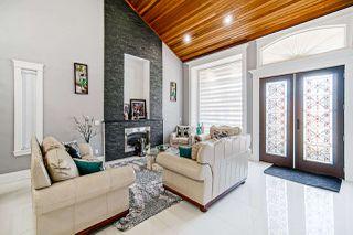 Photo 13: 6161 140B Street in Surrey: Sullivan Station House for sale : MLS®# R2526556