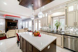 Photo 5: 6161 140B Street in Surrey: Sullivan Station House for sale : MLS®# R2526556