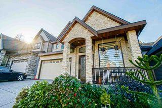 Photo 15: 6161 140B Street in Surrey: Sullivan Station House for sale : MLS®# R2526556