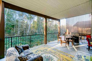 Photo 25: 6161 140B Street in Surrey: Sullivan Station House for sale : MLS®# R2526556