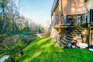 Photo 31: 6161 140B Street in Surrey: Sullivan Station House for sale : MLS®# R2526556