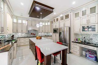 Photo 8: 6161 140B Street in Surrey: Sullivan Station House for sale : MLS®# R2526556