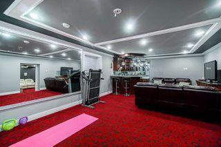Photo 28: 6161 140B Street in Surrey: Sullivan Station House for sale : MLS®# R2526556