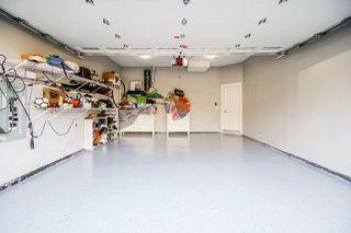 Photo 30: 6161 140B Street in Surrey: Sullivan Station House for sale : MLS®# R2526556