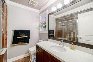 Photo 32: 6161 140B Street in Surrey: Sullivan Station House for sale : MLS®# R2526556