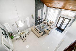 Photo 16: 6161 140B Street in Surrey: Sullivan Station House for sale : MLS®# R2526556