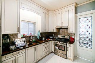 Photo 6: 6161 140B Street in Surrey: Sullivan Station House for sale : MLS®# R2526556