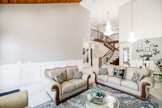 Photo 12: 6161 140B Street in Surrey: Sullivan Station House for sale : MLS®# R2526556