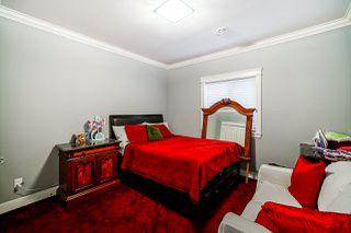 Photo 34: 6161 140B Street in Surrey: Sullivan Station House for sale : MLS®# R2526556