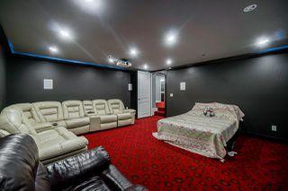Photo 27: 6161 140B Street in Surrey: Sullivan Station House for sale : MLS®# R2526556
