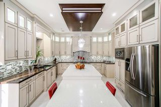 Photo 3: 6161 140B Street in Surrey: Sullivan Station House for sale : MLS®# R2526556