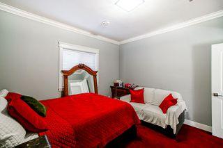 Photo 33: 6161 140B Street in Surrey: Sullivan Station House for sale : MLS®# R2526556