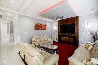 Photo 9: 6161 140B Street in Surrey: Sullivan Station House for sale : MLS®# R2526556