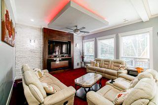 Photo 10: 6161 140B Street in Surrey: Sullivan Station House for sale : MLS®# R2526556