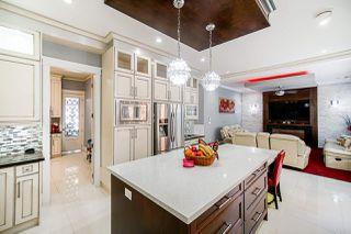 Photo 7: 6161 140B Street in Surrey: Sullivan Station House for sale : MLS®# R2526556