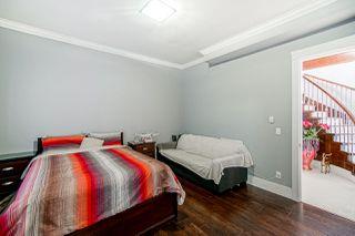 Photo 19: 6161 140B Street in Surrey: Sullivan Station House for sale : MLS®# R2526556