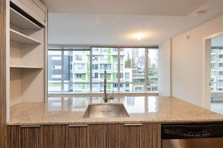 "Photo 14: 603 1088 RICHARDS Street in Vancouver: Yaletown Condo for sale in ""Richards Living"" (Vancouver West)  : MLS®# R2528665"