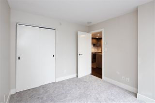 "Photo 17: 603 1088 RICHARDS Street in Vancouver: Yaletown Condo for sale in ""Richards Living"" (Vancouver West)  : MLS®# R2528665"