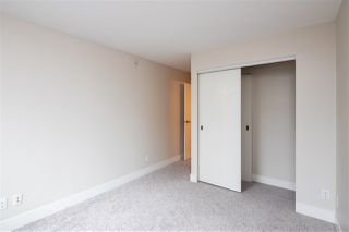 "Photo 19: 603 1088 RICHARDS Street in Vancouver: Yaletown Condo for sale in ""Richards Living"" (Vancouver West)  : MLS®# R2528665"