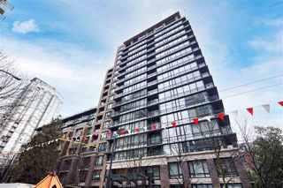 "Photo 27: 603 1088 RICHARDS Street in Vancouver: Yaletown Condo for sale in ""Richards Living"" (Vancouver West)  : MLS®# R2528665"