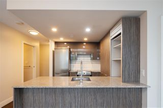 "Photo 9: 603 1088 RICHARDS Street in Vancouver: Yaletown Condo for sale in ""Richards Living"" (Vancouver West)  : MLS®# R2528665"