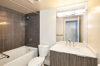 "Photo 20: 603 1088 RICHARDS Street in Vancouver: Yaletown Condo for sale in ""Richards Living"" (Vancouver West)  : MLS®# R2528665"