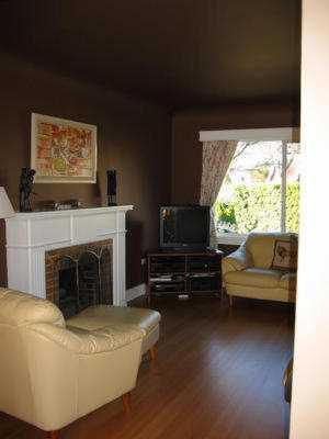 Photo 4: 1220 6TH Ave in New Westminster: Uptown NW House for sale : MLS®# V636425