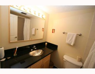 Photo 5:  in CALGARY: Sunnyside Condo for sale (Calgary)  : MLS®# C3260485