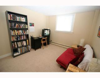 Photo 7:  in CALGARY: Sunnyside Condo for sale (Calgary)  : MLS®# C3260485