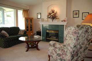 Photo 7: # 46 11737 236TH ST in Maple Ridge: CO Cottonwood Condo for sale (MR Maple Ridge)  : MLS®# V640837