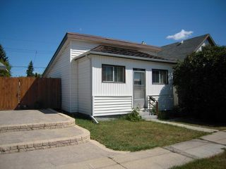 Photo 2: 527 Bowman Avenue in Winnipeg: Residential for sale : MLS®# 1116313