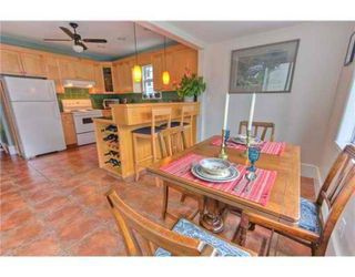 Photo 4: 3691 W 38TH AV in Vancouver: House for sale : MLS®# V914731