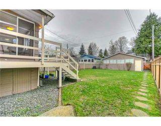 Photo 2: 3691 W 38TH AV in Vancouver: House for sale : MLS®# V914731