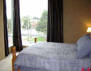 "Photo 5: 405 14820 104TH AV in Surrey: Guildford Condo for sale in ""Camelot"" (North Surrey)  : MLS®# F2608501"