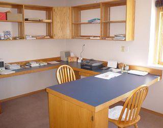 Photo 5: 18 SANDSTONE (WPG) Place in WINNIPEG: Fort Garry / Whyte Ridge / St Norbert Residential for sale (South Winnipeg)  : MLS®# 2803572