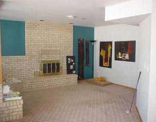 Photo 6: 18 SANDSTONE (WPG) Place in WINNIPEG: Fort Garry / Whyte Ridge / St Norbert Residential for sale (South Winnipeg)  : MLS®# 2803572