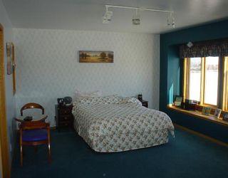 Photo 4: 18 SANDSTONE (WPG) Place in WINNIPEG: Fort Garry / Whyte Ridge / St Norbert Residential for sale (South Winnipeg)  : MLS®# 2803572
