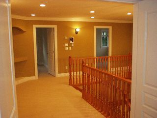 Photo 2: 4096 Skyline Drive: House for sale (Forest Hills NV)