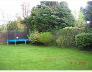 """Photo 4: 1259 PINEWOOD in North_Vancouver: Norgate House for sale in """"NORGATE"""" (North Vancouver)  : MLS®# V706597"""