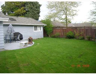 "Photo 5: 1259 PINEWOOD in North_Vancouver: Norgate House for sale in ""NORGATE"" (North Vancouver)  : MLS®# V706597"
