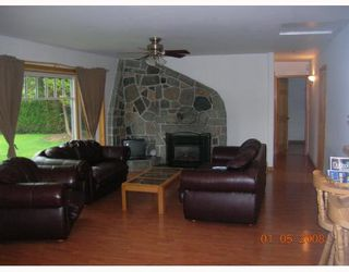 """Photo 6: 1259 PINEWOOD in North_Vancouver: Norgate House for sale in """"NORGATE"""" (North Vancouver)  : MLS®# V706597"""