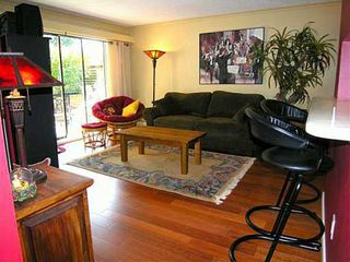 Photo 2: 204 360 E 2ND ST in North Vancouver: Lower Lonsdale Condo for sale : MLS®# V611342