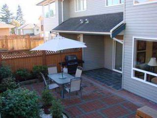 Photo 7: 913A RODERICK Ave in Coquitlam: Maillardville House 1/2 Duplex for sale : MLS®# V622414