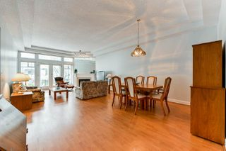 """Photo 2: 108 7671 ABERCROMBIE Drive in Richmond: Brighouse South Condo for sale in """"BENTLEY WYND"""" : MLS®# R2402575"""