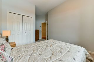 """Photo 16: 108 7671 ABERCROMBIE Drive in Richmond: Brighouse South Condo for sale in """"BENTLEY WYND"""" : MLS®# R2402575"""